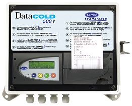 DataCOLD-500-T
